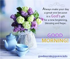 Good Morning Greetings Quotes Best of Good Morning Quotes Morning Greetings Messages