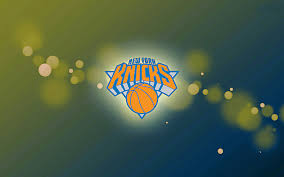 Uhd ultra hd wallpaper for desktop, pc, laptop, iphone, android phone, smartphone, imac, macbook, tablet, mobile device. New York Knicks Wallpapers High Resolution And Quality 1920x1200 Download Hd Wallpaper Wallpapertip
