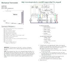 trane thermostat wiring diagram thermostat wiring diagram 2 wire in trane mercury thermostat wiring diagram at Trane Wiring Diagram Thermostat