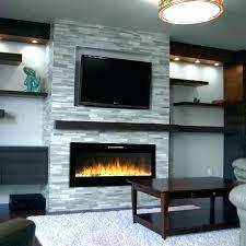 vertical wall mount electric fireplace vertical electric fireplace napoleon wall mount napoleon nefv38h azuretm vertical 38