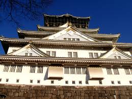 architecture building palace old travel landmark facade tourism japan place  of worship design temple culture historical