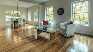 floors like glass gallery photo 1