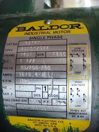 baldor motor l1410t wiring diagram wiring diagram woodtek tefc electric motor wiring diagram get