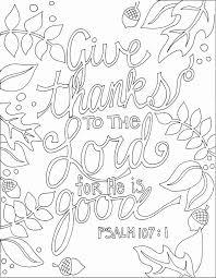Biblical Coloring Pages Elegant Fresh Bible Verse Adult Coloring
