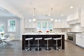 Kuiken Brothers Kitchen Cabinetry Project In Glen Rock New Jersey