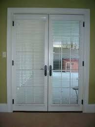 blinds inside glass window blinds for doors french door blinds inside glass with and shades regard