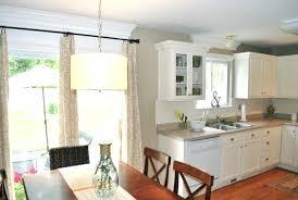 decoration medium size of pictures window treatments for sliding glass doors in kitchen patio door