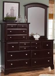 Oak Bedroom Vanity Bedroom Vanity Table Bedroom
