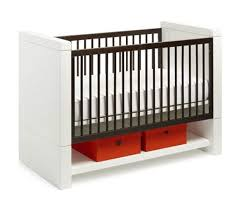 baby furniture images. mini jake modern baby furniture u2014 store profile images