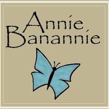 Home | Annie Banannie Clothing