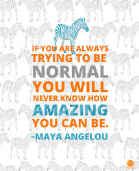 Image result for maya angelou quote do your best when you know more do better