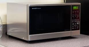 sharp r861slm. sharp microwave drawer. r861slm a