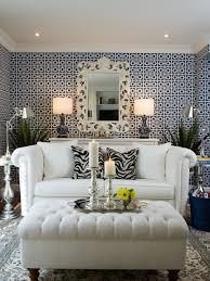 Home Decor White Furniture saveemail