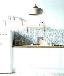 penny tile backsplash penny tile kitchen penny tile elegant marble penny tile best penny round tile penny tile backsplash types amazing penny tile kitchen