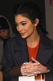 kylie jenner s best makeup looks ever
