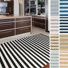 impressive black and white striped rug 8x10 rugs decoration for with area 8x10 prepare 7
