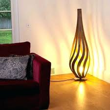 unusual floor lamps unusual floor lamps cool floor cool floor lamps unusual floor lamps australia
