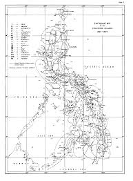 Updated 2224 gmt (0624 hkt) november 1, 2020. List Of Earthquakes In The Philippines Wikipedia