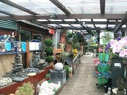 garden centers near me. Brilliant Garden Garden Centers Near Me Centres Nurseries Image 5    In Garden Centers Near Me E