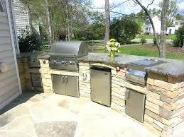 building outdoor kitchen outdoor kitchen ideas build an outdoor kitchen ideas how to build an outdoor