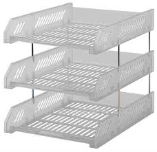 office paper holder.  office stand file holder holder suppliers and manufacturers at  alibabacom in office paper e