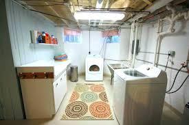 laundry room rug runner laundry room rug runner enchanting for decor hummingbird miles braided laundry room