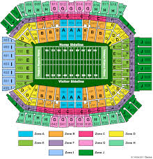 Lucas Oil Stadium Seating Chart View Lucas Oil Stadium Tickets Shear Xpectations