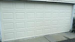 clopay garage door replacement panels garage door replacement panels large size of garage door replacement panels excellent garage door replacement clopay