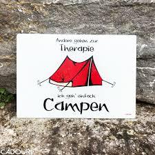 Frühstücksbrettchen Campen Gehen Camping Frühstücksbrettchen
