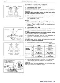 jake brake wiring diagram ewiring toyota coaster air suspension wiring diagram and
