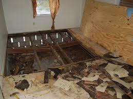 bathroom subfloor replacement. Bathroom: Replacing Bathroom Subfloor_00005 - Install Subfloor Video Replacement Globalgreencities.com