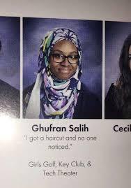 Senior Quotes Tumblr Custom Best Yearbook Quote Tumblr Pictures Facebook Twitter Haha