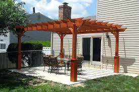 outdoor pergola diy beautiful pergola backyard ideas garden pergola ideas to help you plan your backyard
