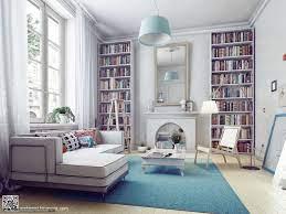 Download wallpaper 3d, max, vray, room ...