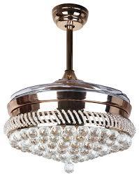 ceiling fan inside drum shade. ceiling fan: hunter fan fabric shades black with drum shade inside f
