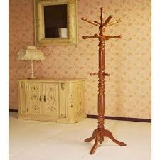 Cottage Coat Rack Impressive Cottage Coat Racks Entryway Furniture The Home Depot