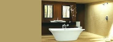 Bathroom Remodeling Software Inspiration Kohler Bathroom Design Imagion