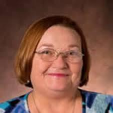 Dianna BRYANT | PhD Rural Sociology University of Missouri | University of  Central Missouri, Missouri | Institute for Rural Emergency Management