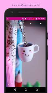 Amazon.com: Cutest wallpapers for girls ...