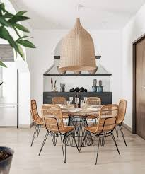 rustic dining room decorating ideas. The Dining Area Is Anchored In Front Of A Beautiful Architectural Alcove With Help Rustic Room Decorating Ideas I