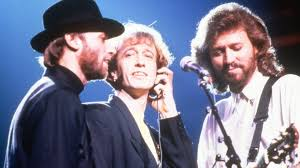 Bee Gees Movie In Works From Paramount Bohemian Rhapsody