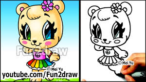 Small Picture Elsa Coloring Pages Best Of Fun2draw glumme