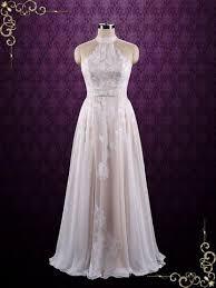 unique wedding dresses ieie bridal