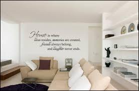 Modern White Furniture For Living Room Interior Design Modern White Furniture On White Wall Fun Ideas