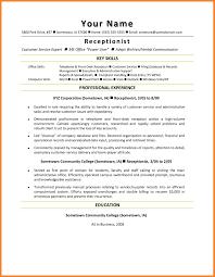 Resume For Data Entry Job Resume For Data Entry Job Best Of Resume Data Entry Operator Data 22