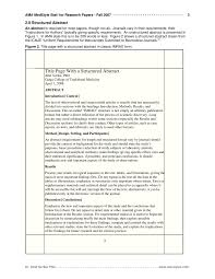 Ama Medstyle Stat Writing Center Pages 1 21 Text Version