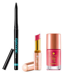 lakme makeup kit 9 ml lakme makeup kit 9 ml at best s in india snapdeal