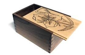 diy jewelry box plans tinkerbell designs 142944 delightful wood ideas 4
