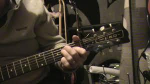 charley pride crystal chandelier beginners guitar corner