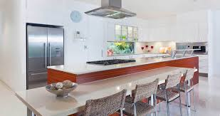 professional kitchen designs in coquitlam
